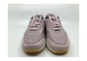 Nike Air Max 1 SI - Purple (AO2366600)