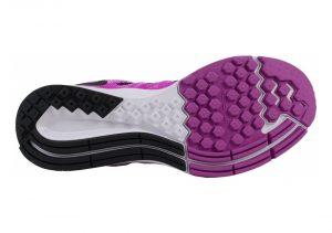 Purple (748589101)