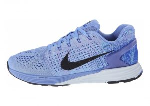 Azul (Chalk Blue / Black-rcr Bl-bl Tnt) (747356404)