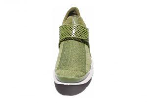 Green (848475300)