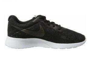 Nike Tanjun ENG - Black Black White (902865001)