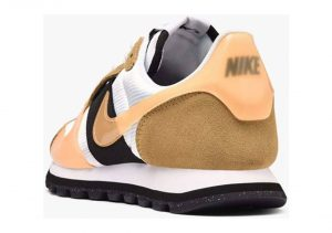 Multicolore White Fuel Orange Parachute Beige Black 103 (AR4269103)