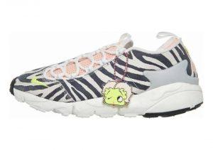 Nike x Olivia Kim Air Footscape - Rosa (CK3321100)