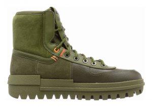 Nike Xarr - Verde (BQ5240200)