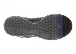 bruin (AJ0035300)