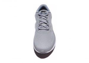 Wolf Grey/Black-cool Grey (AJ0035005)