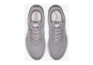 Atmosphere Grey/Vast Grey (AJ0036007)