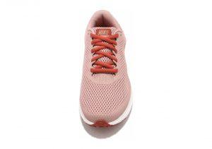 Pink (AJ0036200)