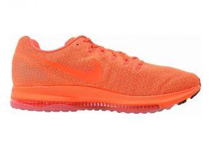 Orange (878670800)