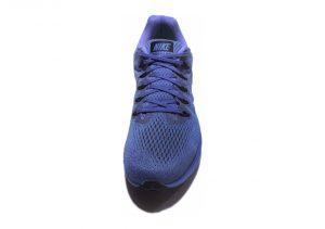 Blue (878670400)