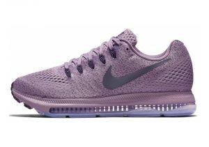 Purple (878671500)