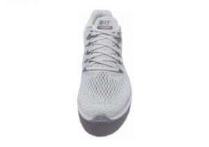 Pure Platinum/Cool Grey (878671010)