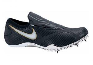 Nike Zoom Celar 3 - nike-zoom-celar-3-4e22