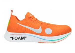 Orange (AO2115800)