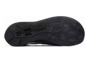 Nike Zoom Fly Off-White - black, white-cone-black (AJ4588001)