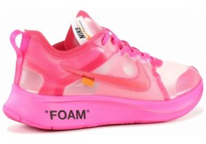 Pink (AJ4588600)