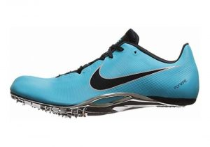 Nike Zoom JA Fly - nike-zoom-ja-fly-a483