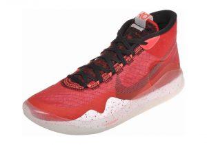 Nike KD 12 - University Red / Black-white (AR4229600)