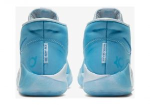 Blue (AR4229400)