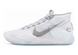 White (CK1195101)