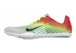 Nike Zoom Mamba 2 - nike-zoom-mamba-2-3490