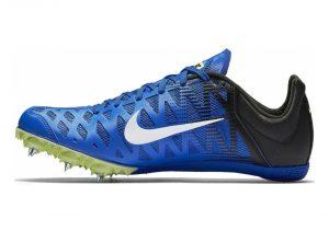 Nike Zoom Maxcat 3 - nike-zoom-maxcat-3-9006