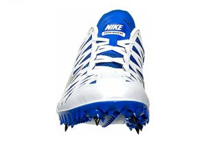 Nike Zoom Maxcat 4 - White-Blue-Black (549150100)