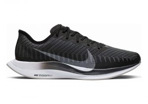 Nike Zoom Pegasus Turbo 2 -