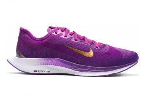 Nike Zoom Pegasus Turbo 2 SE -