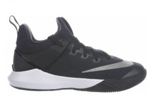Nike Zoom Shift - Black White (897811001)
