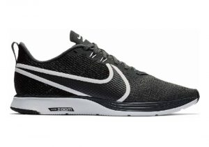 Nike Zoom Strike 2  - Multicolore Anthracite Black White 001 (AO1912001)