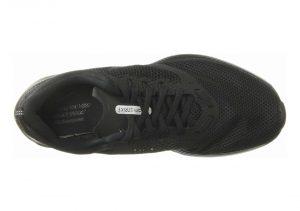 Nike Zoom Strike -
