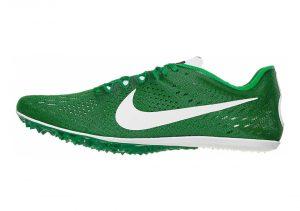Nike Zoom Victory 3 OTC - nike-zoom-victory-3-otc-d0f8
