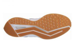 Nike Zoom Winflo 6 SE - Black/White/Gum Light Brown (BQ9261001)