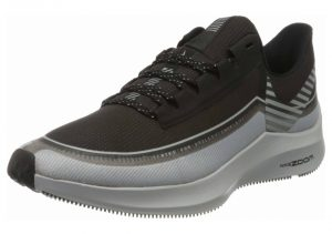 Nike Air Zoom Winflo 6 Shield -