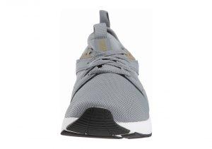Stone Grey/Stone Grey (H801L1111)