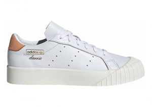 White (CG6181)