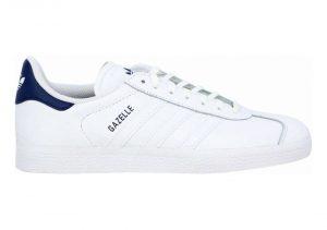 blanc/blanc/bleu foncà (FU9487)