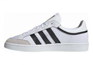 blanc/noir/blanc (FU9510)