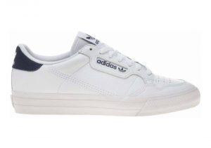 Adidas Continental Vulc -