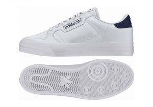 Adidas Continental Vulc