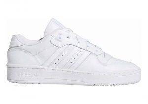 White (EF8729)