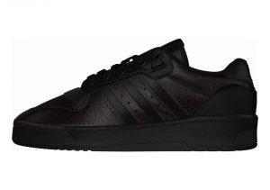 Black (EF8730)