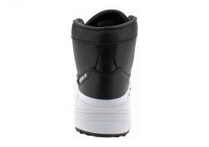 Adidas Kiellor Xtra - noir/noir/blanc (EF9102)