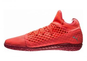Puma 365 Ignite Netfit Court Trainer -
