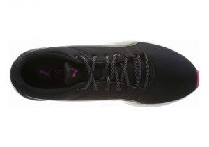 Puma Adela Trailblazer - Puma Black / Puma White (36914201)