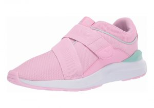 Pale Pink Fair Aqua (36914103)