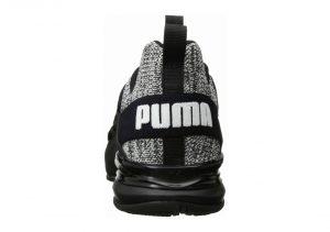 Puma Axelion -
