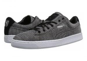 Grey (36286803)