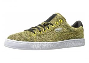 Puma Basket Classic Culture Surf - Green (36286801)
